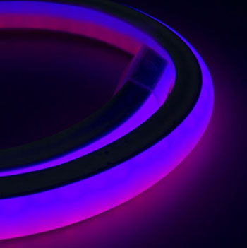 Гибкий неон Neon Flex